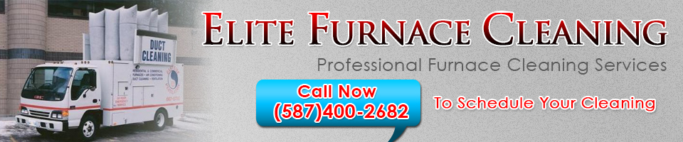 Edmonton appliance repair,washer repair edmonton,stove repair edmonton,refrigerator repair Edmonton, dryer repair Edmonton